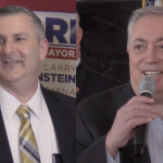 Tale of the Tape: Sacco vs. Wainstein rematch has North Bergen politicos fired up for Tuesday