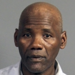 AG: Jersey City man pegged as ringleader of $11M meds-for-cash operation, 19 arrested