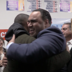 West New York, North Bergen election results: The biggest winners and losers