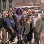 'Drag Queen Story Hour' returns to Hoboken as part of 1st HCDO LGBTQ caucus brunch