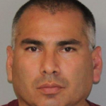 Prosecutor: Union City man arrested for sexually assaulting an 11-year-old girl