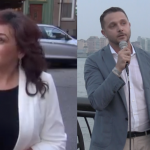 As Raia's Hoboken VBM trial winds down, Pagan Milano targets DeFusco over Yacco ties