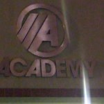 Court battle between Academy Bus, Hoboken ends as new Lot 10 appraisal begins