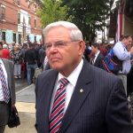 Menendez sponsors bill that would enable small businesses to get up to $2M loan
