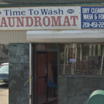 LETTER: Small Jersey City businesses 'are reaping the benefits' of Airbnb, laundromat owners say