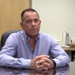 After four decades of service, Guttenberg Public Safety Dir. Magenheimer calling it a career