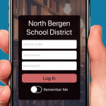 North Bergen Public Schools launch 'Realtime' app to track students grades, absences, events