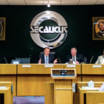 Town of Secaucus becomes 4th Hudson County municipality to approve plastic bag ban