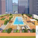 Latest Hoboken 1st Ward fracas has DeFusco, Pagan-Milano squaring off over public pool