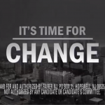 First digital ad from Fairer NJ super PAC targets Jersey City BOE over financial shortcomings