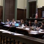 Hoboken council tables vote on resolution regarding pay-to-play regulations