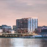 The Hoboken Yard Redevelopment Plan: What's changed since 2014?