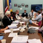 Citing civil service concerns, Jersey City Council to vote on repealing rec dept. reorg
