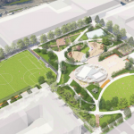 LETTER: Vote yes on Hoboken's two ballot questions to improve Open Space Trust Fund
