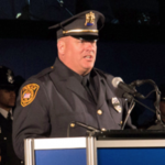 NJ State PBA president defends North Bergen cop named in potential voter fraud story