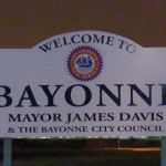 Sources: As of 4 p.m., about 2,000 Bayonne 1st Ward residents voted in special council race