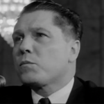 Report: Jimmy Hoffa may have been buried in Jersey City Bayfront land, expert says