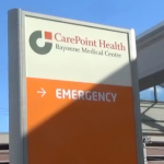 Alaris accuses CarePoint owners of embezzling millions as hospitals continued to lose money