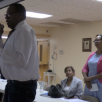 HCDO Black Caucus: We don't condone hate, but Jersey City BOE trustee's remarks raise awareness