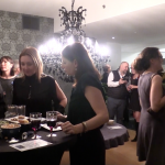 Friends of the Hoboken Family Planning Clinic raise over $25k at annual fundraiser