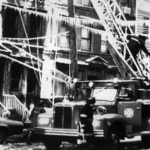 Hoboken council votes to have plaque memorialize fire victims from the 70s and 80s