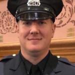 $223k raised for fallen Jersey City police detective, funeral arrangements set