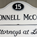 Public info indicates that ex-Jersey City tax appeals attorney is AG cooperating witness