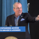 Hudson legislators show full support for undocumented immigrants to obtain driver's licenses