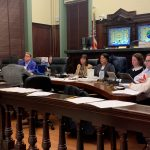 Hoboken council moves forward with increasing annual parking permit costs from $15 to $52