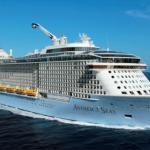 None of the Bayonne cruise passengers tested positive for coronavirus, mayor says
