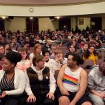 Heated discussion breaks out at Bayonne BOE meeting over LGBTQ curriculum