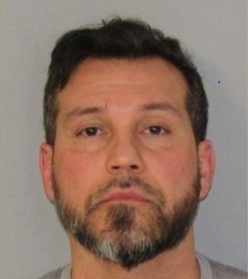 Jersey City Teacher Arrested For 2nd Sexual Assault Charge Related To Union City Student Hudson County View