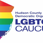 LETTER: HDCO LGBTQ Caucus says voices against new school curriculums are 'alarming'