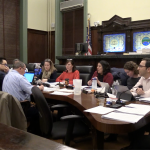Hoboken council to consider allowing 3rd quarter tax bill to show 5% tax increase