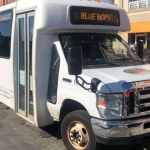 Hoboken adding two new buses to their free HOP service during peak commuter hours