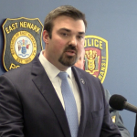 Neo-nazi group praised anti-Semitic Jersey City murders, called for more violence, NJOHSP says