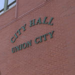 City of Union City has six residents who have tested positive for the coronavirus