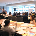 Jersey City opens online application process for annual summer youth works initiative