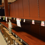 Hudson County grocery store workers find themselves on the front lines of COVID-19 pandemic