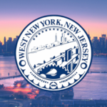 West New York confirms 51-year-old woman as town's 2nd positive case of coronavirus