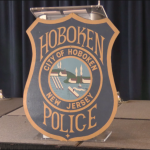 Hoboken cops engaged in sexual assault, improper relationship, lawsuit says; HCPO reviewing