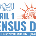 Despite COVID-19 crisis, Hudson leaders ask residents not to forget to fill out the Census
