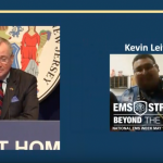 Gov. Murphy recognizes 24-year-old North Bergen EMT who died from COVID-19