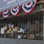 Jersey City to honor late Ward D Councilman Michael Yun with remote candlelight vigil