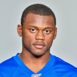 Attorney for Giants' DeAndre Baker says he was playing Madden when alleged robbery occurred