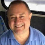 NJ Transit worker dies from COVID-19 days after birthday, one year before retirement