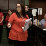 LETTER: 'Top heavy' Hoboken admin using COVID-19 as an excuse for 'financial mismanagement'