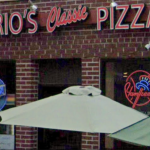 Pizzerias in Union City & Hoboken charged with violating emergency orders, state authorities say