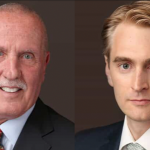 Bertoli's lawyers speak out: 'He strenuously denies' evading taxes & interfering with IRS law