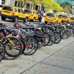 Bhalla vetoes Hoboken bike parking measure, though city council override appears likely